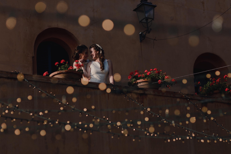 Si-Quiero-Wedding-Planner-By-Sira-Antequera-Bodas-Málaga-Marbella-Miami- Vanesa-Avelinaok-6