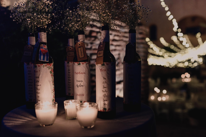 Si-Quiero-Wedding-Planner-By-Sira-Antequera-Bodas-Málaga-Marbella-Miami- Vanesa-Avelinaok-8