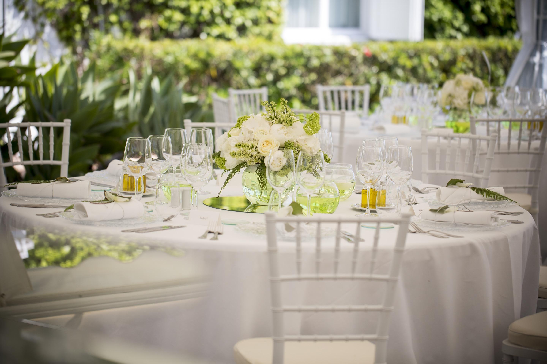 Si-Quiero-Wedding-Planner-By-Sira-Antequera-Bodas-Málaga-Marbella-Miami- Victoria-Connor-15