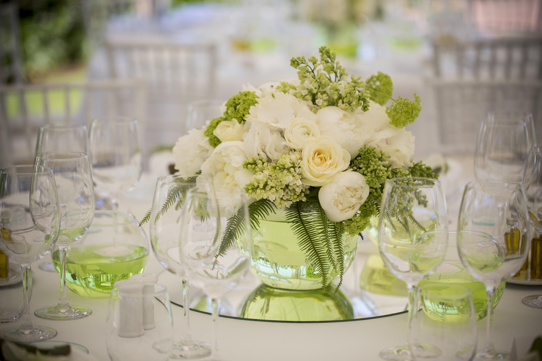 Si-Quiero-Wedding-Planner-By-Sira-Antequera-Bodas-Málaga-Marbella-Miami- Victoria-Connor-30
