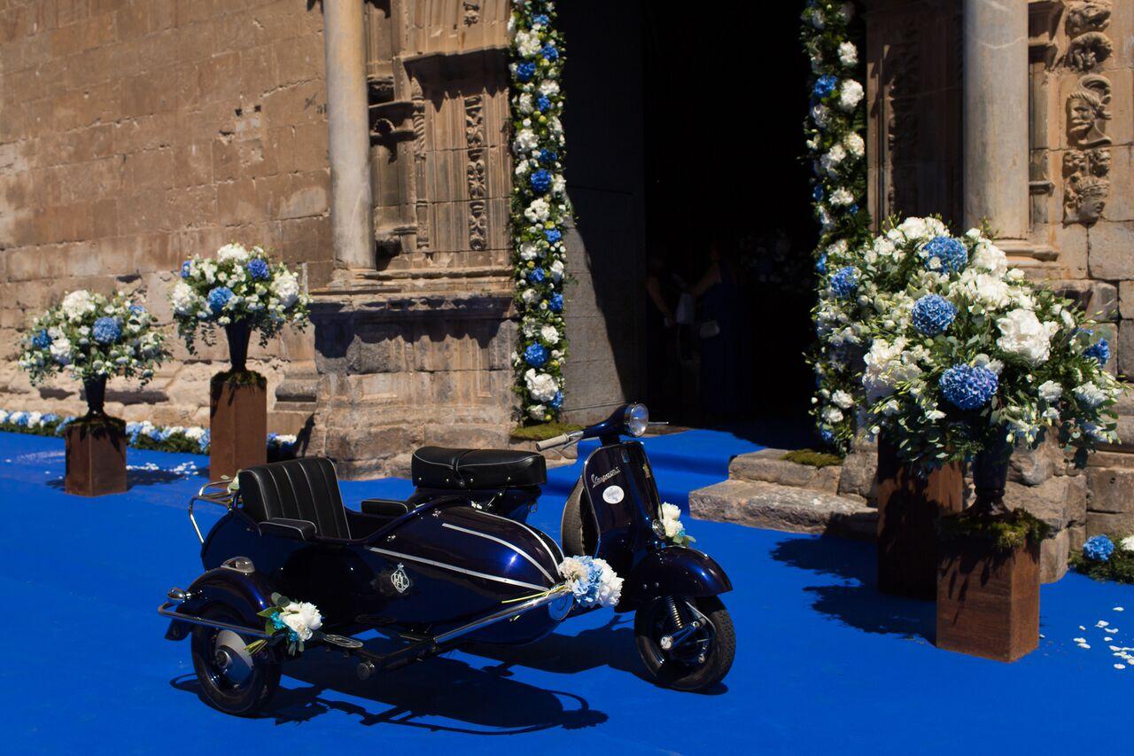 Si-Quiero-Wedding-Planner-By-Sira-Antequera-Celia-Fernando-1