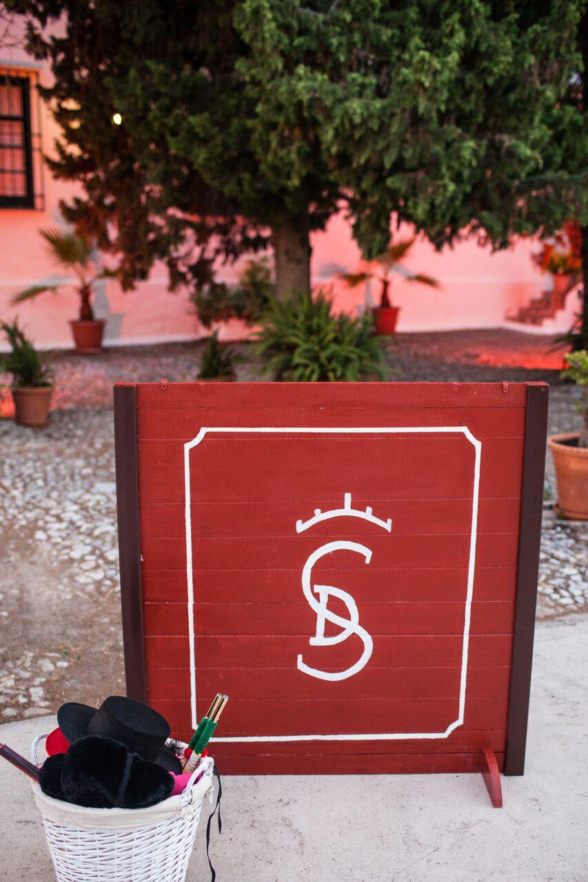Si-Quiero-Wedding-Planner-By-Sira-Antequera-Davinia-Samuel-18