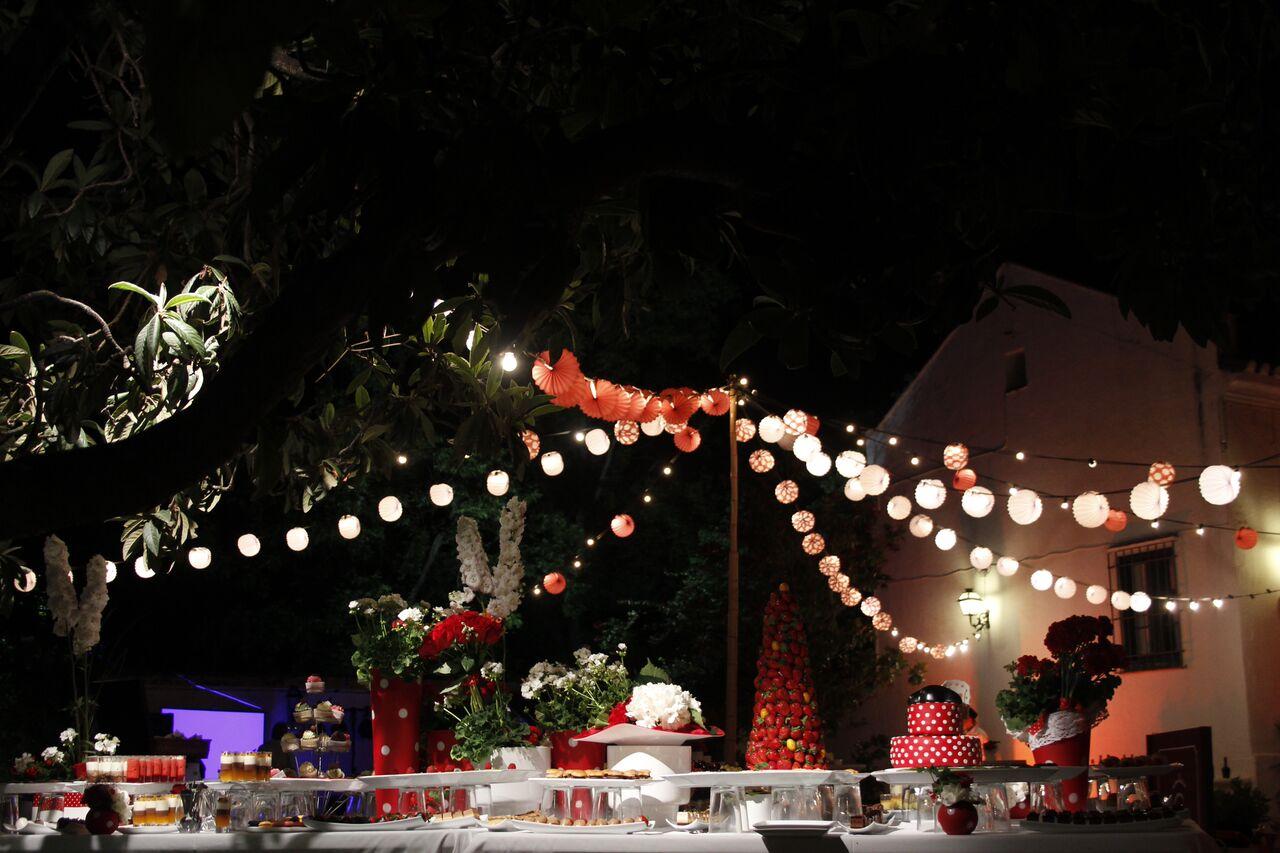 Si-Quiero-Wedding-Planner-By-Sira-Antequera-Davinia-Samuel-3