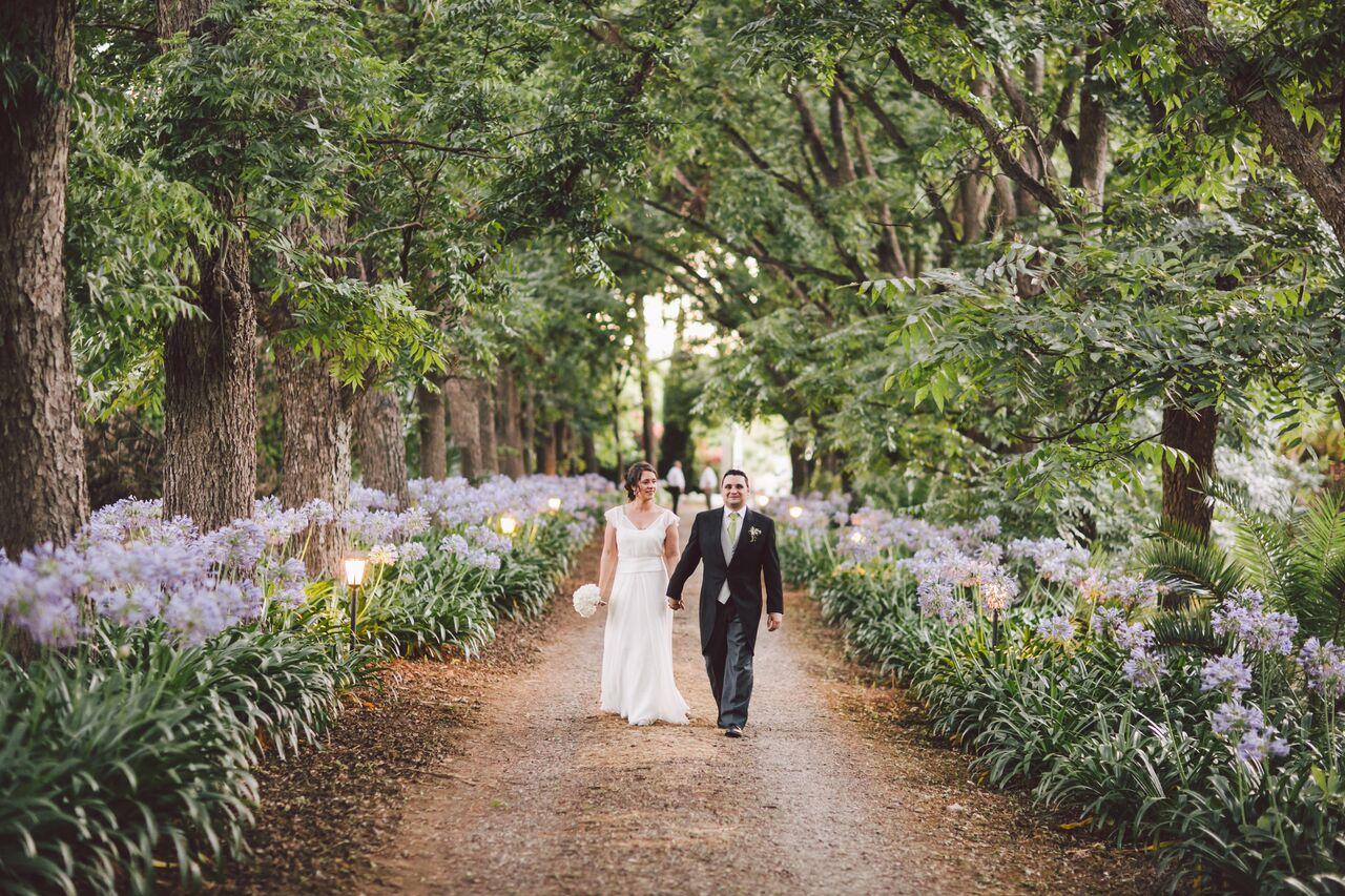 Si-Quiero-Wedding-Planner-By-Sira-Antequera-Davinia-Samuel-7