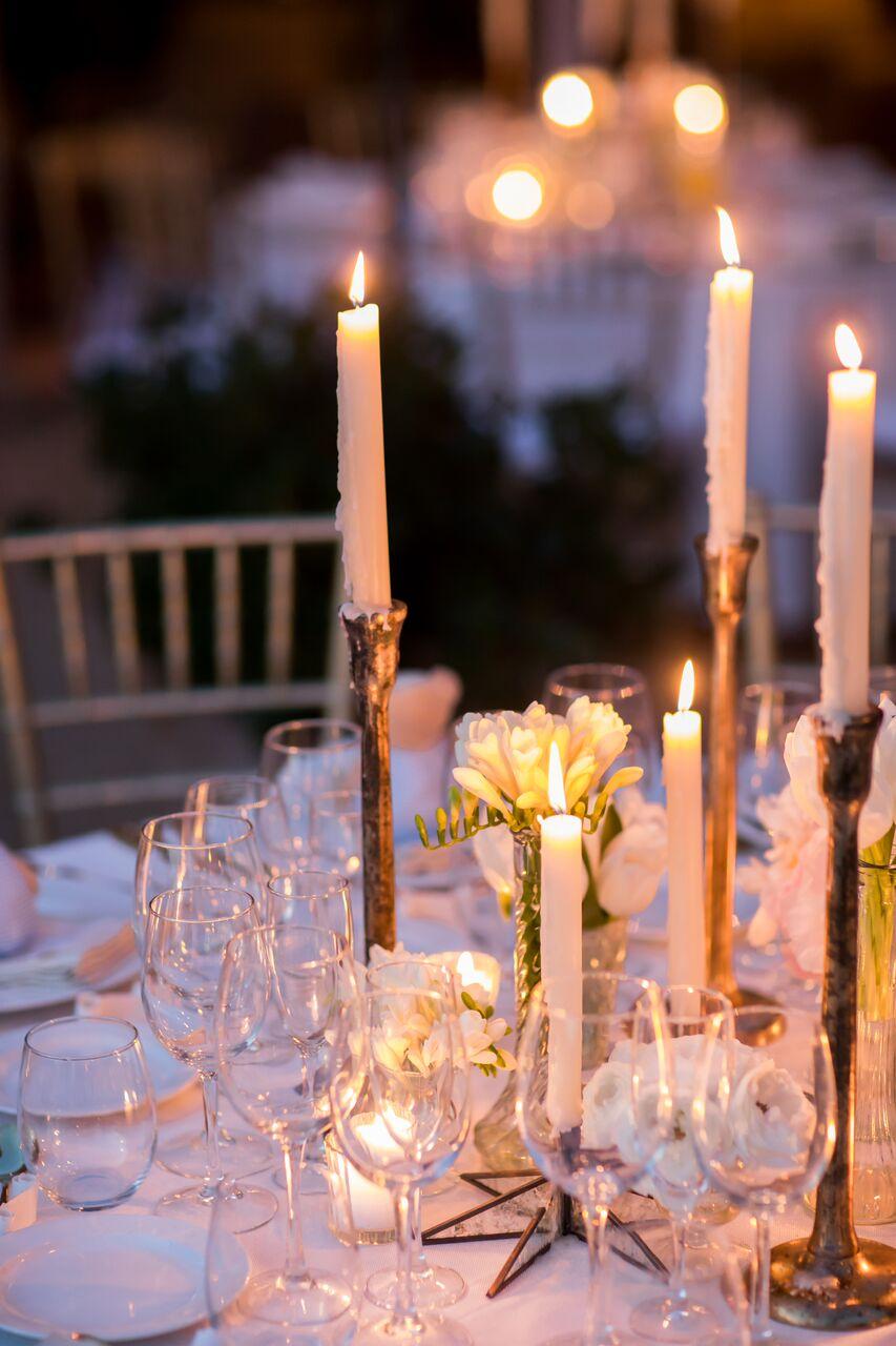 Si-Quiero-Wedding-Planner-By-Sira-Antequera-Hiba-Max-10