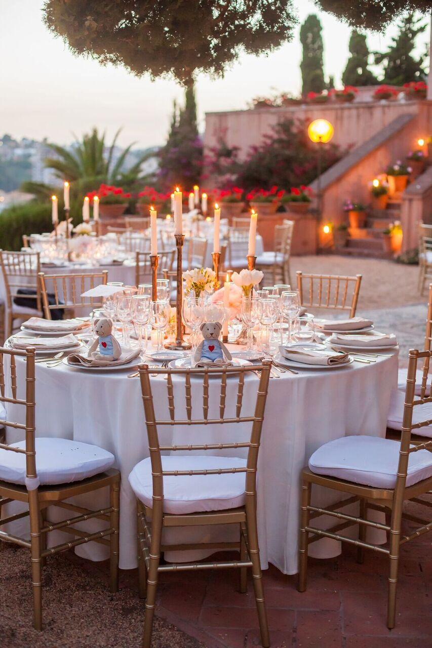 Si-Quiero-Wedding-Planner-By-Sira-Antequera-Hiba-Max-22