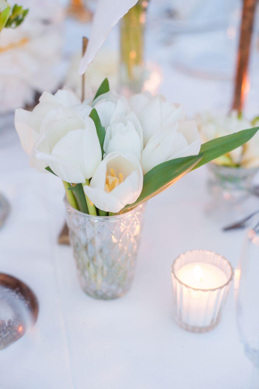 Si-Quiero-Wedding-Planner-By-Sira-Antequera-Hiba-Max-7