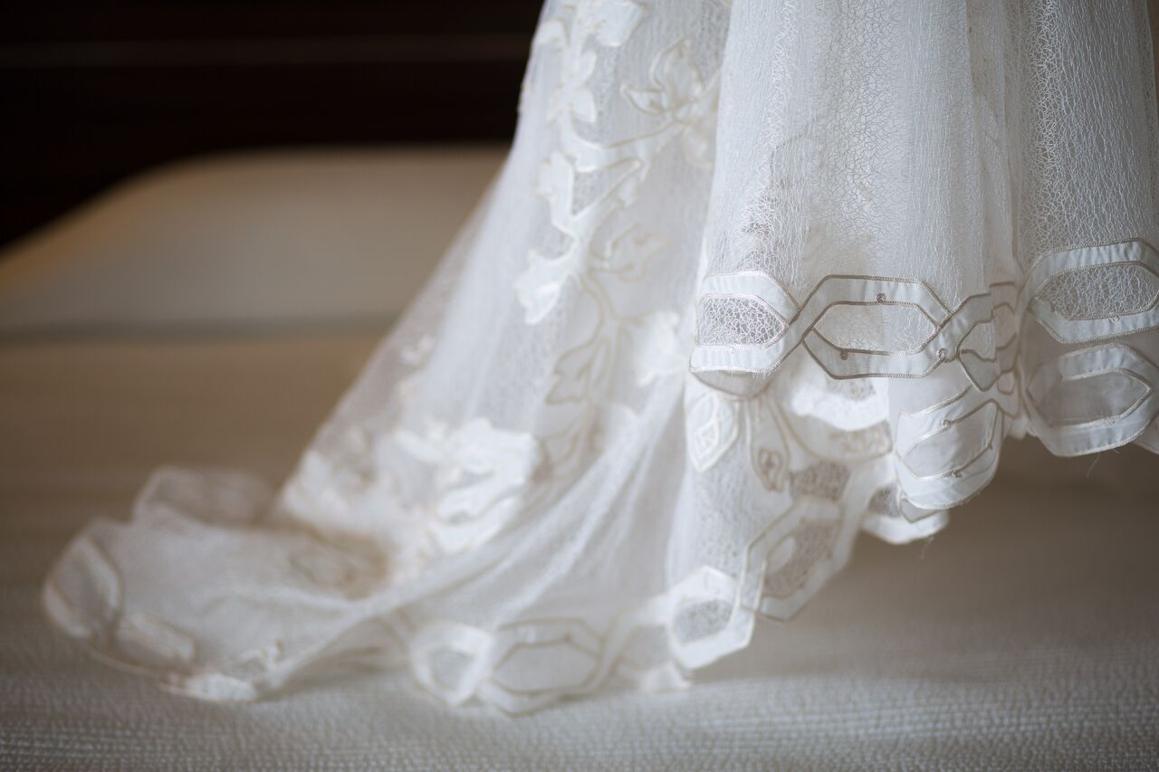 Si-Quiero-Wedding-Planner-By-Sira-Antequera-Isabel—Manolo-1