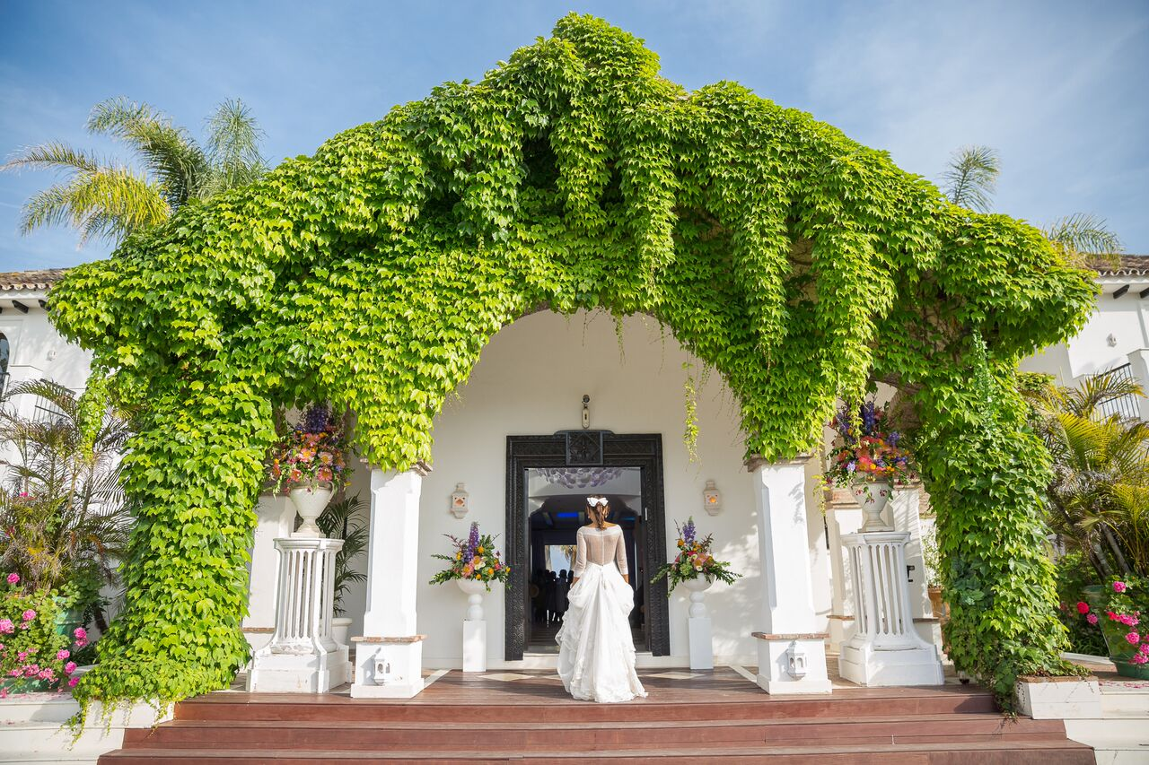 Si-Quiero-Wedding-Planner-By-Sira-Antequera-Isabel—Manolo-28