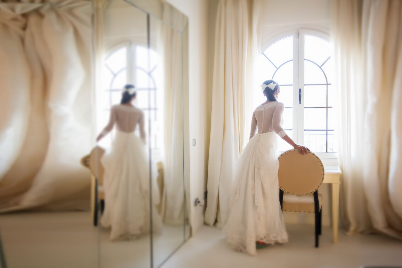 Si-Quiero-Wedding-Planner-By-Sira-Antequera-Isabel—Manolo-29
