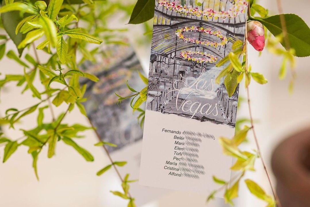 Si-Quiero-Wedding-Planner-By-Sira-Antequera-JoseMiguel—Macarena-15