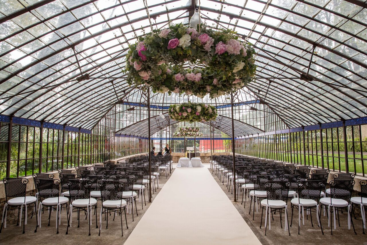 Si-Quiero-Wedding-Planner-By-Sira-Antequera-JoseMiguel—Macarena-2