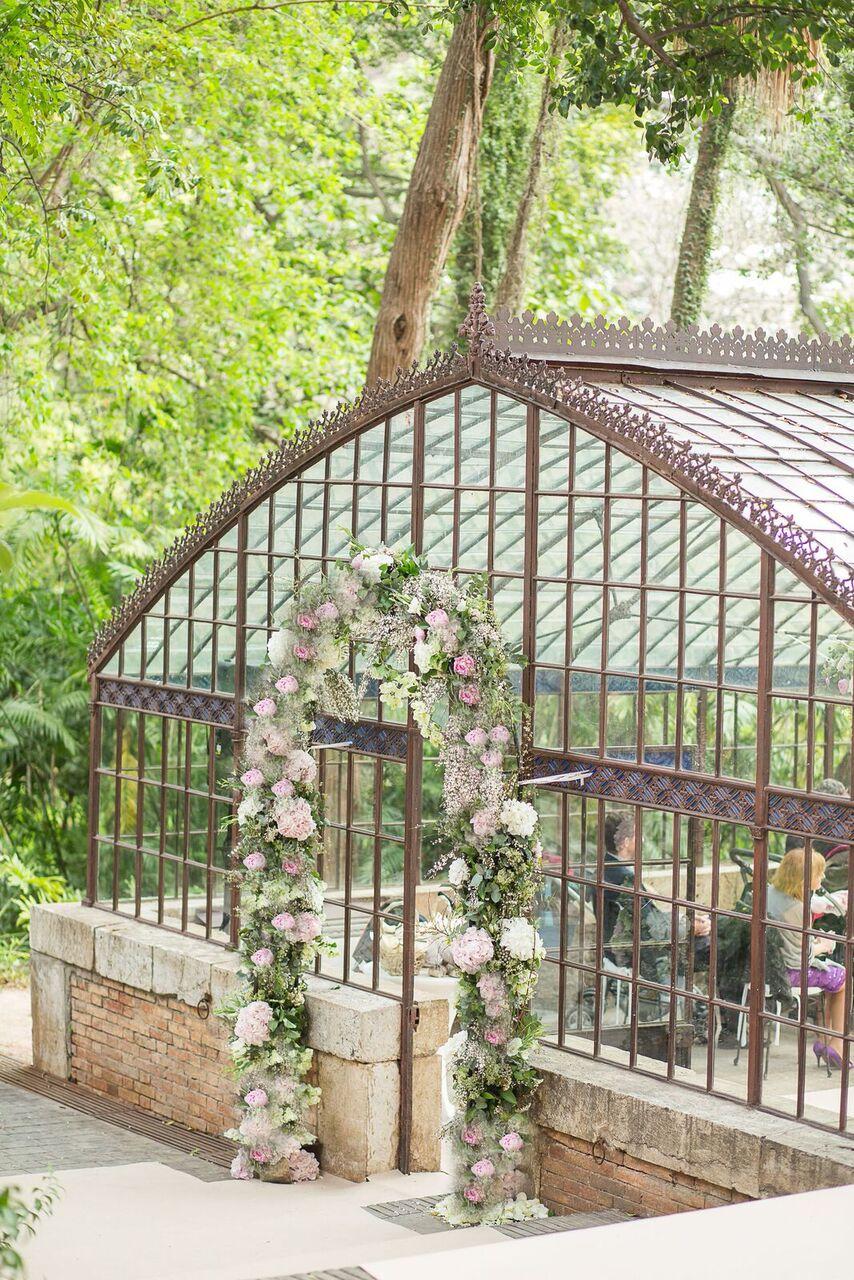 Si-Quiero-Wedding-Planner-By-Sira-Antequera-JoseMiguel—Macarena-20