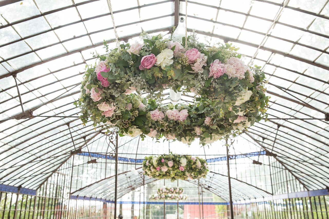 Si-Quiero-Wedding-Planner-By-Sira-Antequera-JoseMiguel—Macarena-3