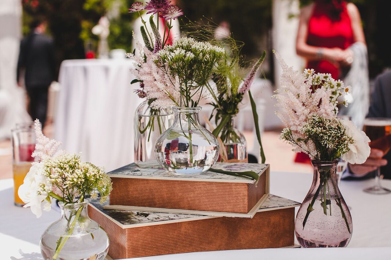 Si-Quiero-Wedding-Planner-By-Sira-Antequera-Lidia-Alfredo-11