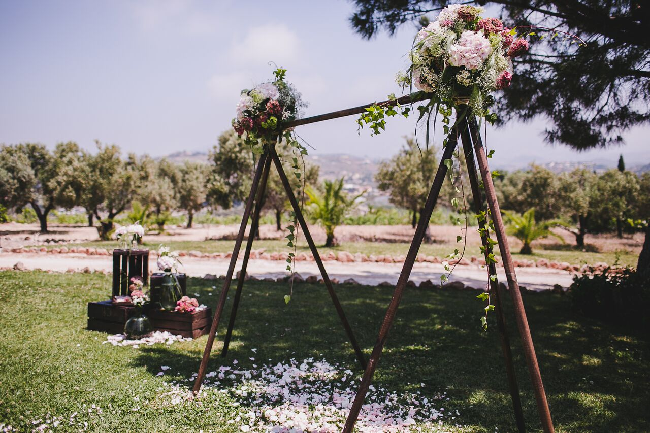 Si-Quiero-Wedding-Planner-By-Sira-Antequera-Lidia-Alfredo-12