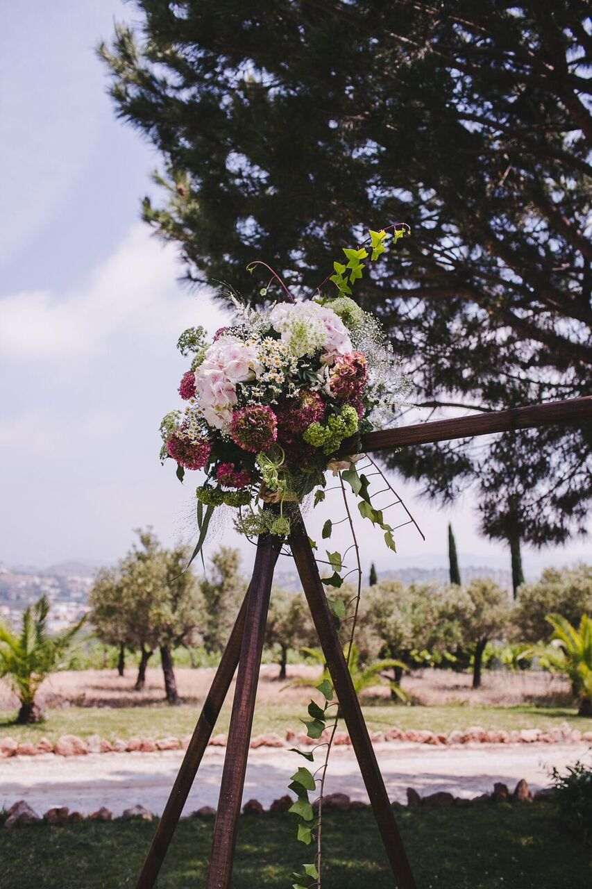 Si-Quiero-Wedding-Planner-By-Sira-Antequera-Lidia-Alfredo-5