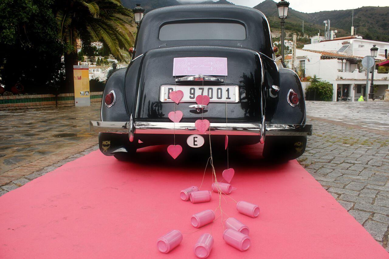 Si-Quiero-Wedding-Planner-By-Sira-Antequera-M-F-33