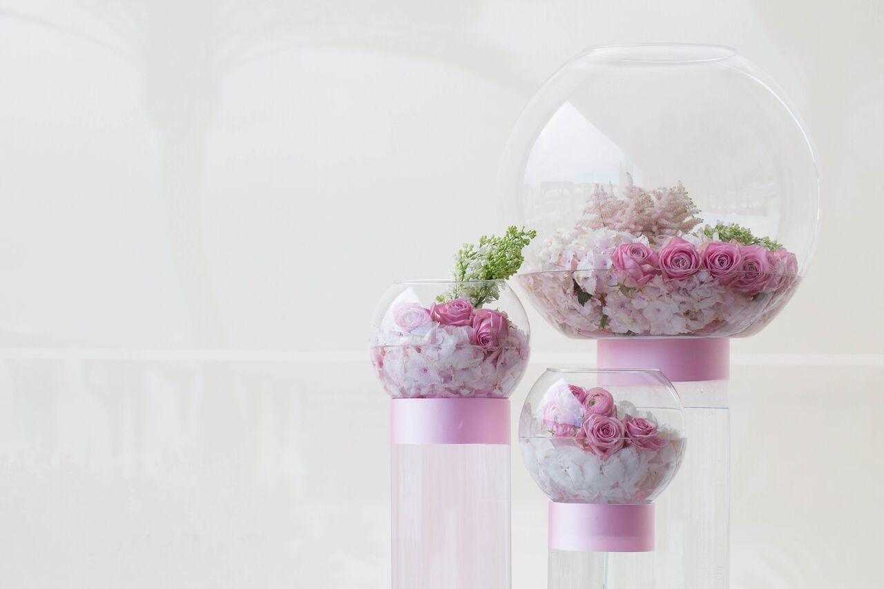 Si-Quiero-Wedding-Planner-By-Sira-Antequera-M-F-6