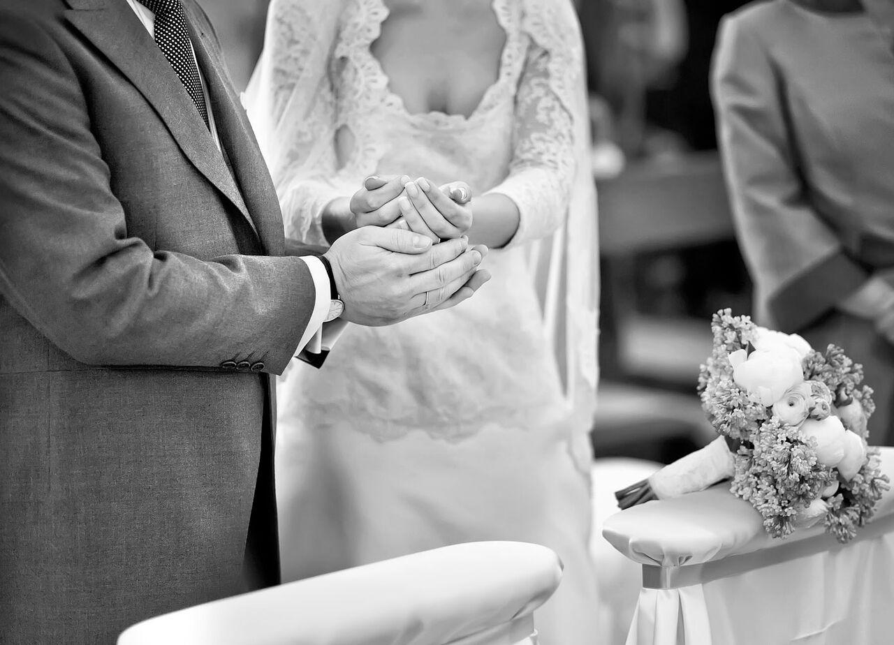 Si-Quiero-Wedding-Planner-By-Sira-Antequera-M-F-8