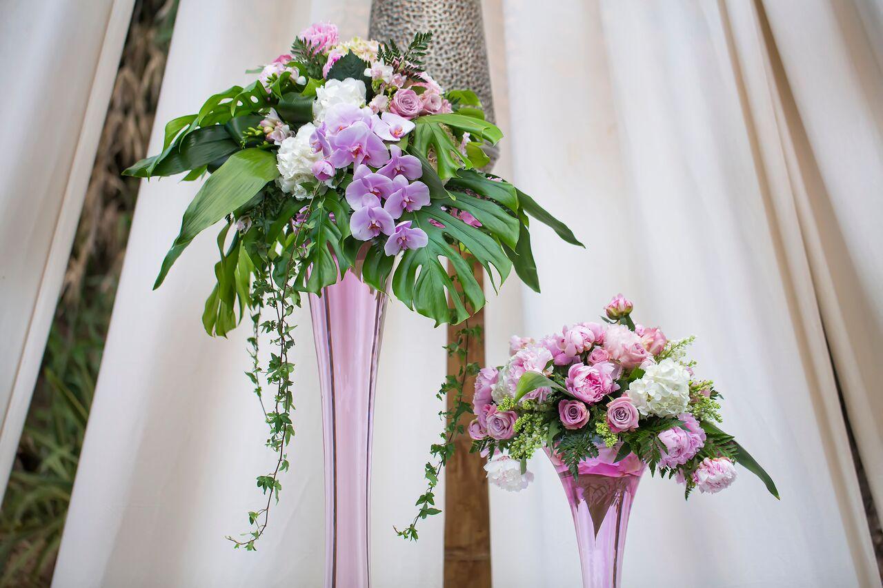 Si-Quiero-Wedding-Planner-By-Sira-Antequera-María-Álvaro-27