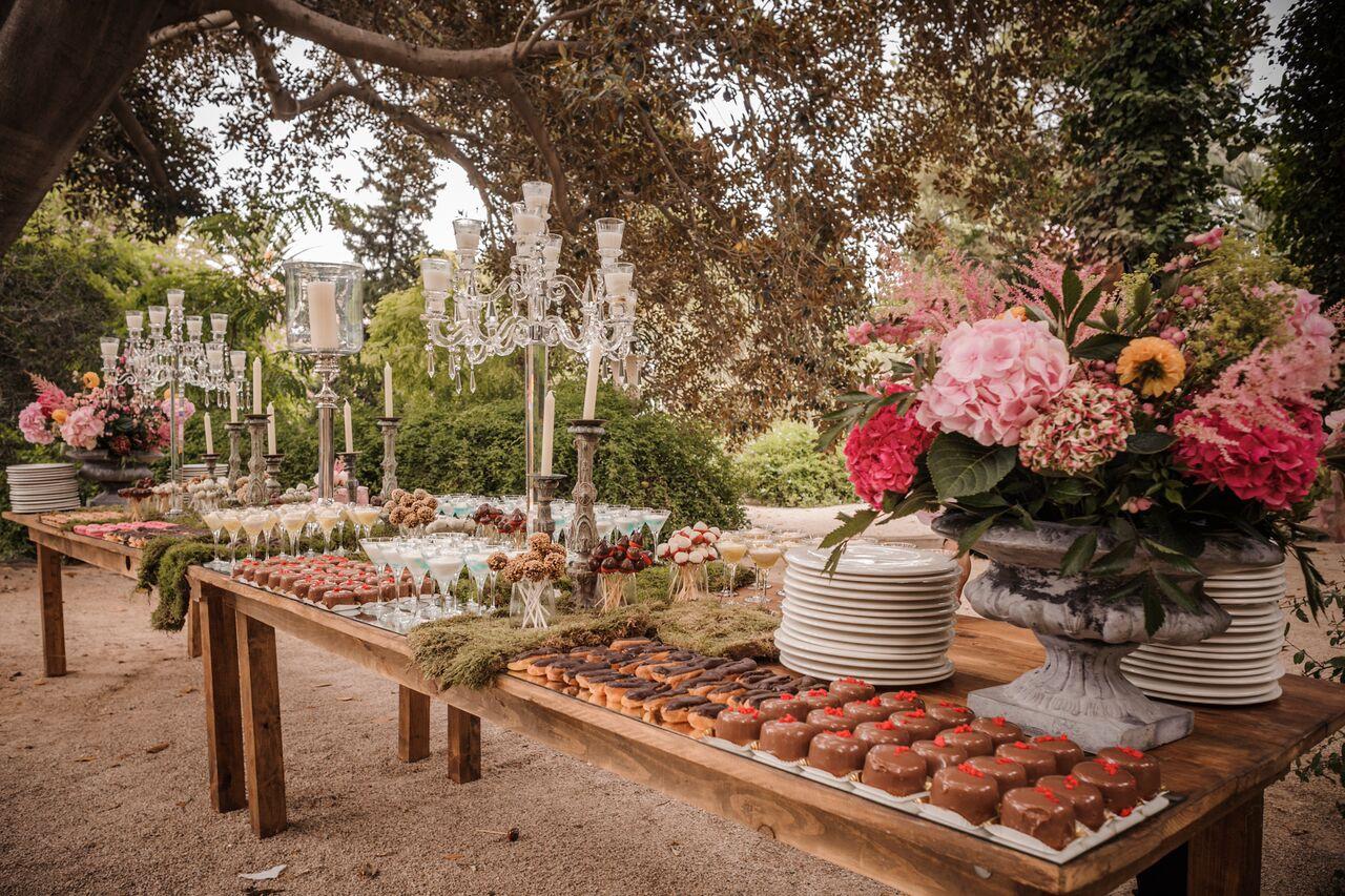 Si-Quiero-Wedding-Planner-By-Sira-Antequera-Margarita-Carlos-16
