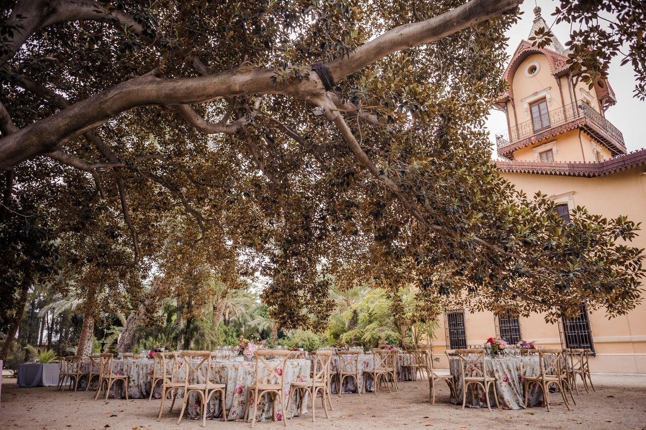 Si-Quiero-Wedding-Planner-By-Sira-Antequera-Margarita-Carlos-2