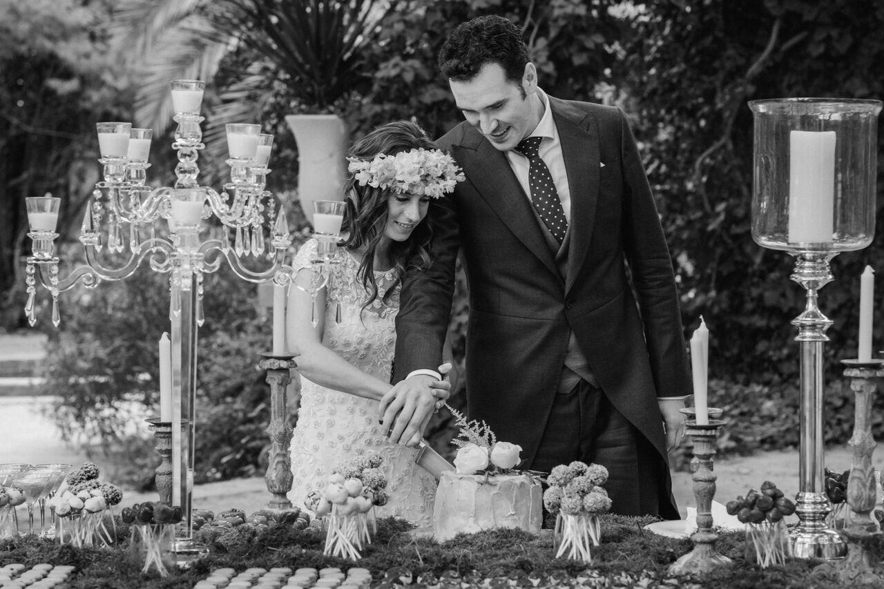 Si-Quiero-Wedding-Planner-By-Sira-Antequera-Margarita-Carlos-21
