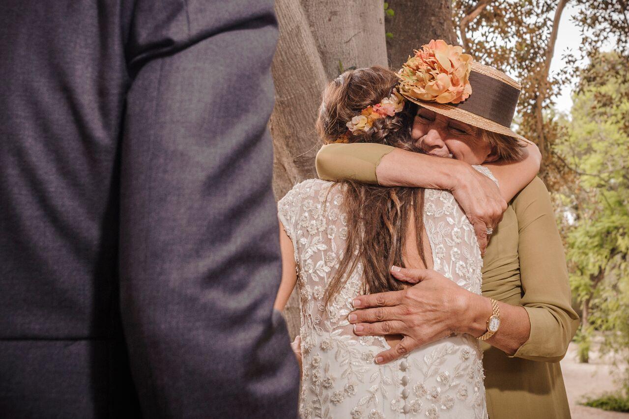 Si-Quiero-Wedding-Planner-By-Sira-Antequera-Margarita-Carlos-23