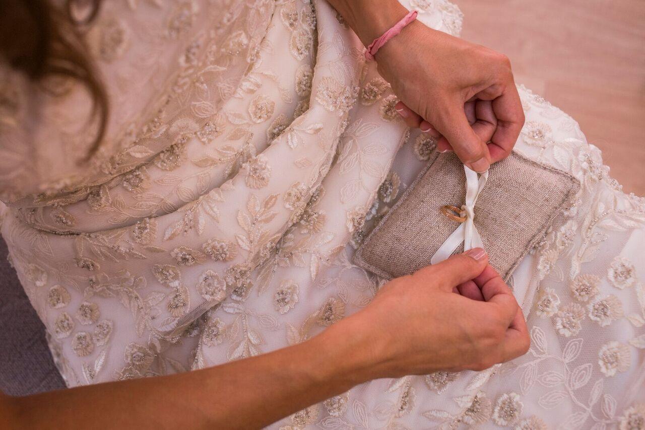 Si-Quiero-Wedding-Planner-By-Sira-Antequera-Margarita-Carlos-25