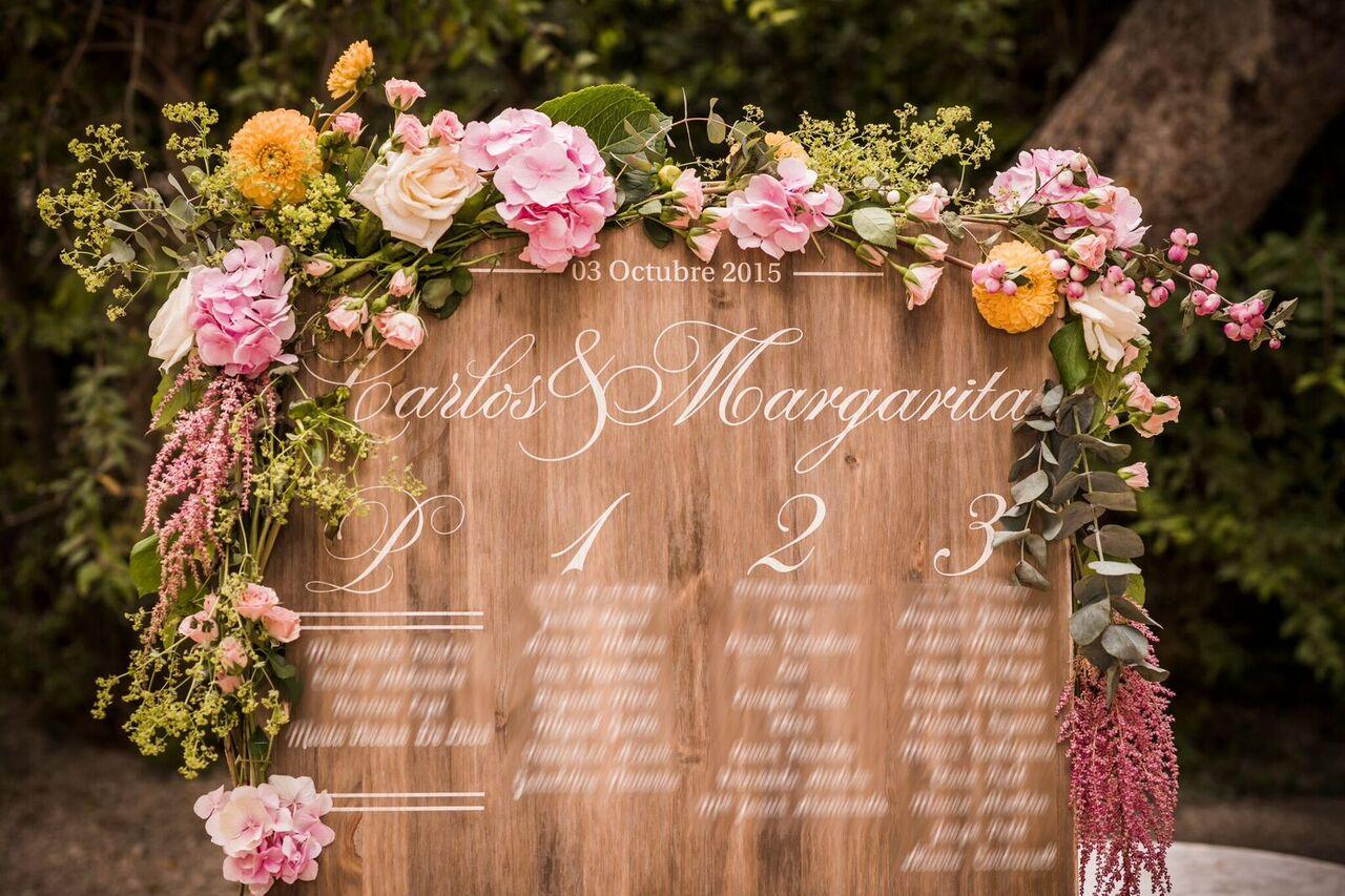 Si-Quiero-Wedding-Planner-By-Sira-Antequera-Margarita-Carlos-28