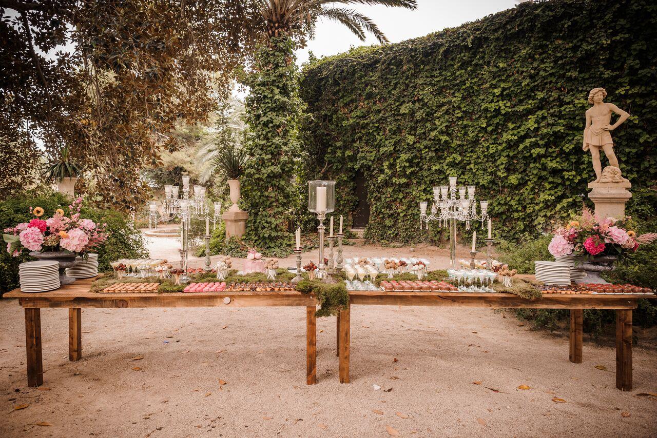 Si-Quiero-Wedding-Planner-By-Sira-Antequera-Margarita-Carlos-5