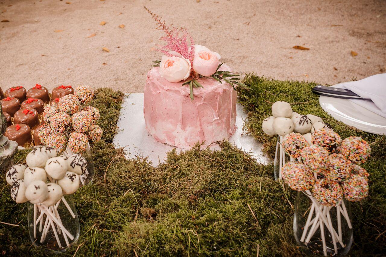 Si-Quiero-Wedding-Planner-By-Sira-Antequera-Margarita-Carlos-8