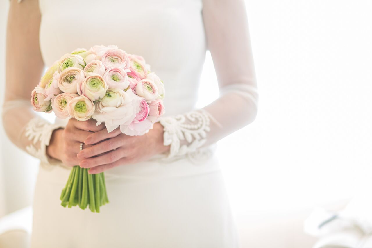 Si-Quiero-Wedding-Planner-By-Sira-Antequera-Paco-Maite-1