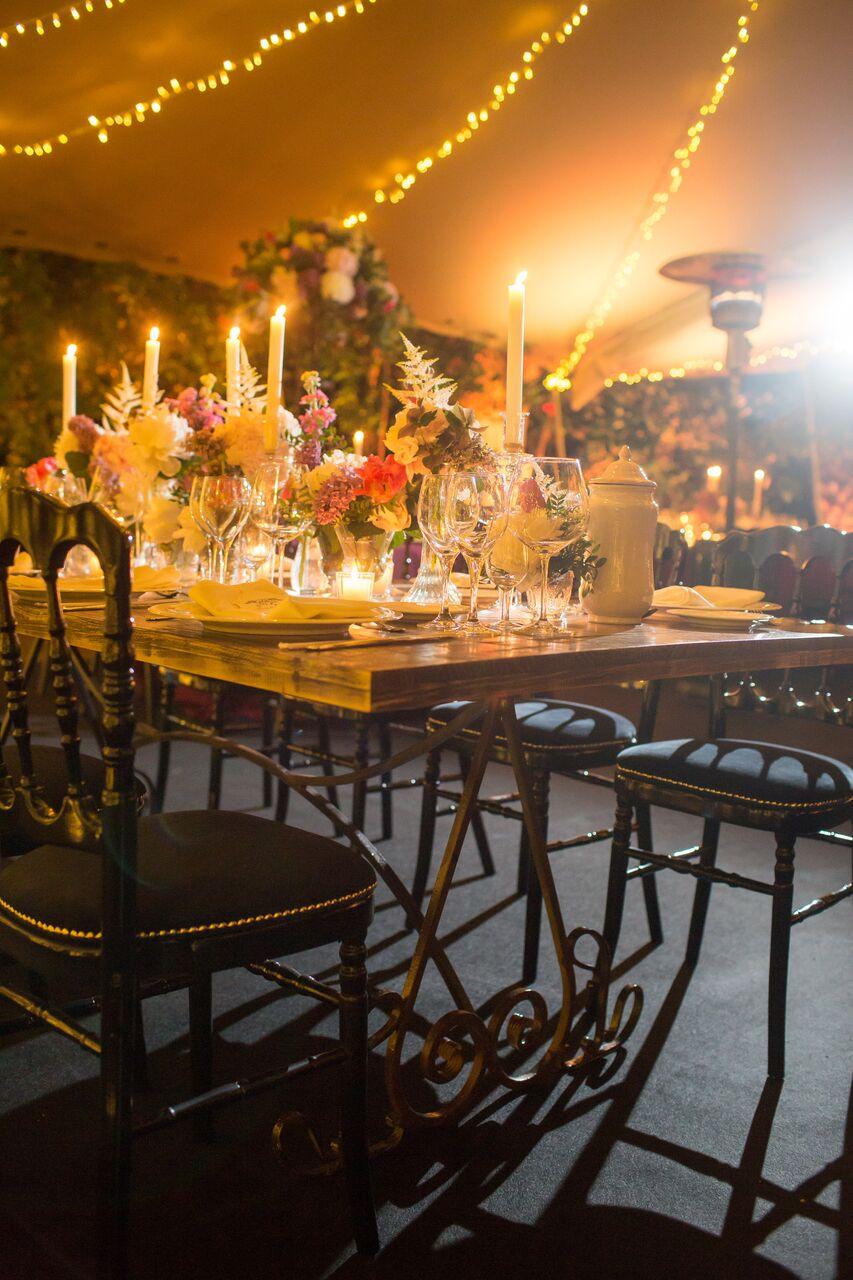 Si-Quiero-Wedding-Planner-By-Sira-Antequera-Paco-Maite-10