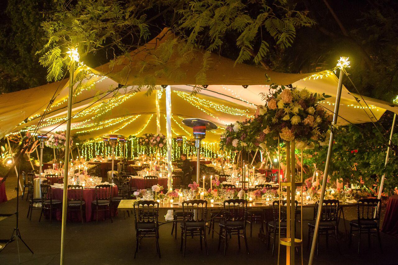 Si-Quiero-Wedding-Planner-By-Sira-Antequera-Paco-Maite-14