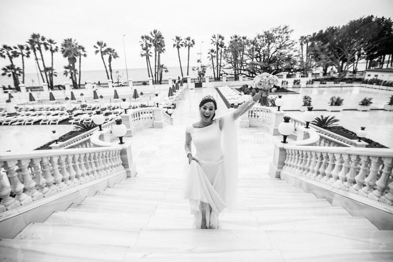 Si-Quiero-Wedding-Planner-By-Sira-Antequera-Paco-Maite-21