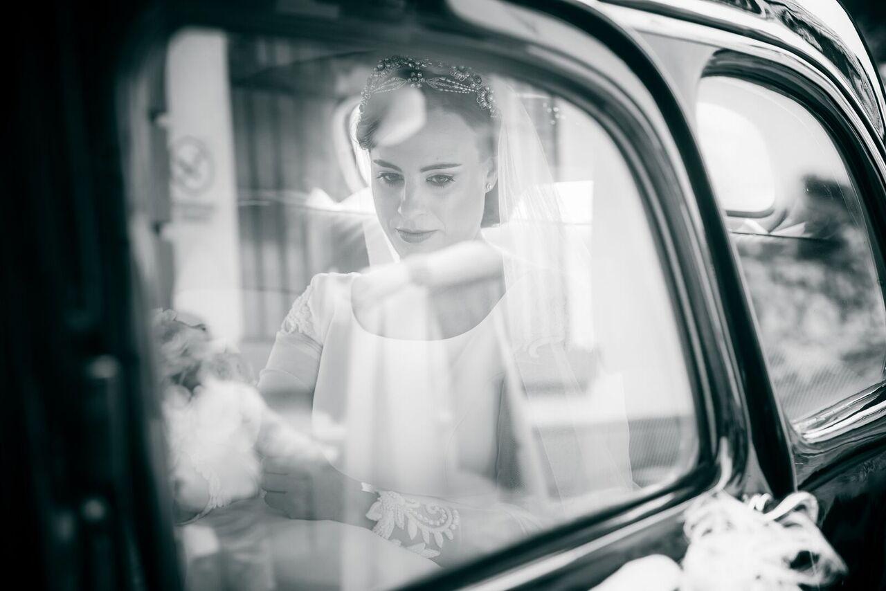 Si-Quiero-Wedding-Planner-By-Sira-Antequera-Paco-Maite-22