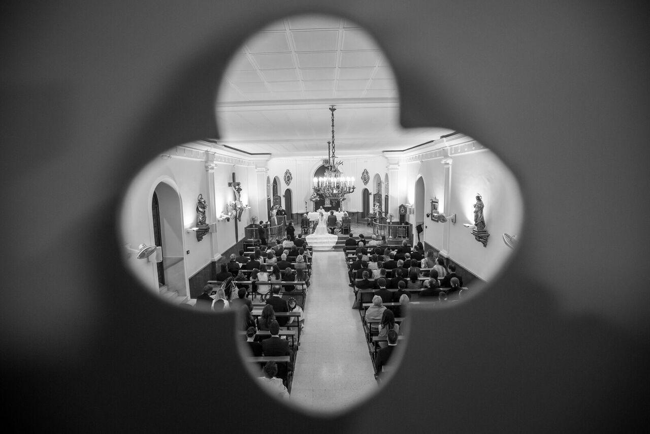 Si-Quiero-Wedding-Planner-By-Sira-Antequera-Paco-Maite-23