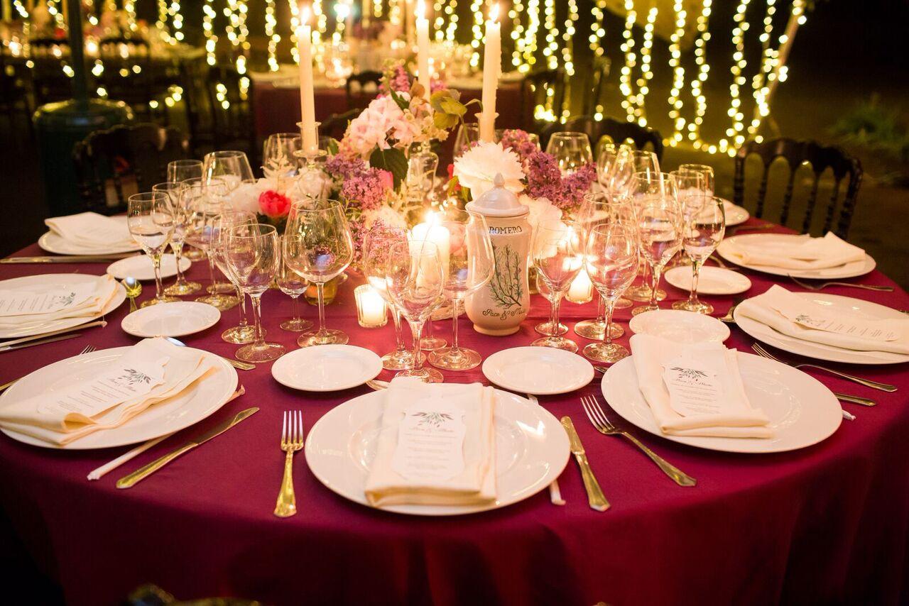 Si-Quiero-Wedding-Planner-By-Sira-Antequera-Paco-Maite-27