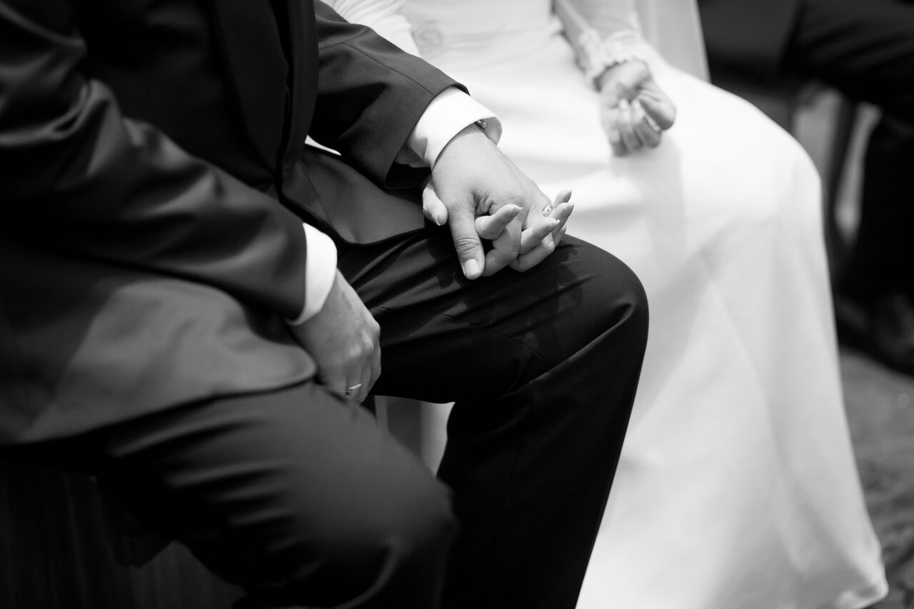 Si-Quiero-Wedding-Planner-By-Sira-Antequera-Paco-Maite-3