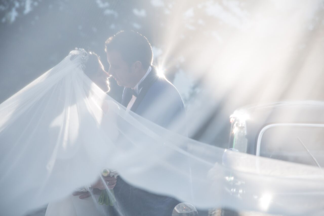 Si-Quiero-Wedding-Planner-By-Sira-Antequera-Paco-Maite-4