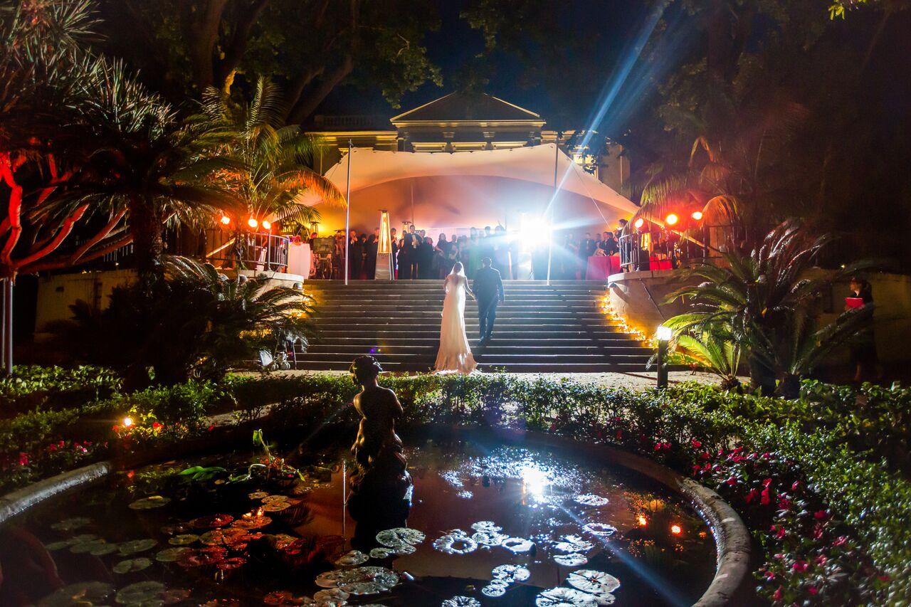 Si-Quiero-Wedding-Planner-By-Sira-Antequera-Paco-Maite-5