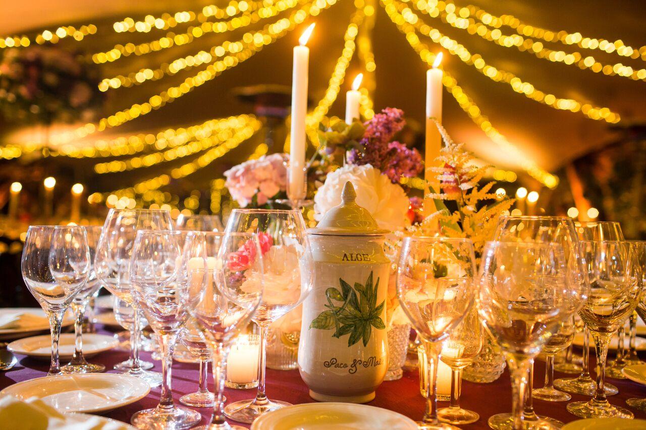 Si-Quiero-Wedding-Planner-By-Sira-Antequera-Paco-Maite-9