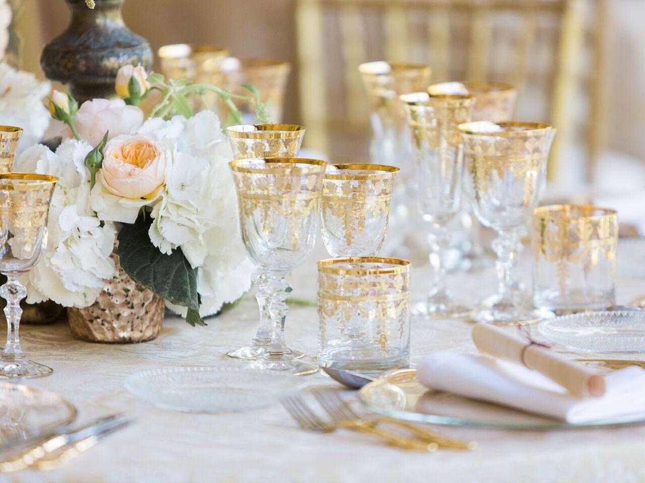 Si-Quiero-Wedding-Planner-By-Sira-Antequera-Paola-Pedro-17