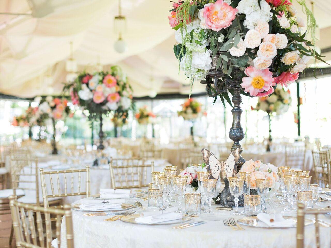 Si-Quiero-Wedding-Planner-By-Sira-Antequera-Paola-Pedro-18