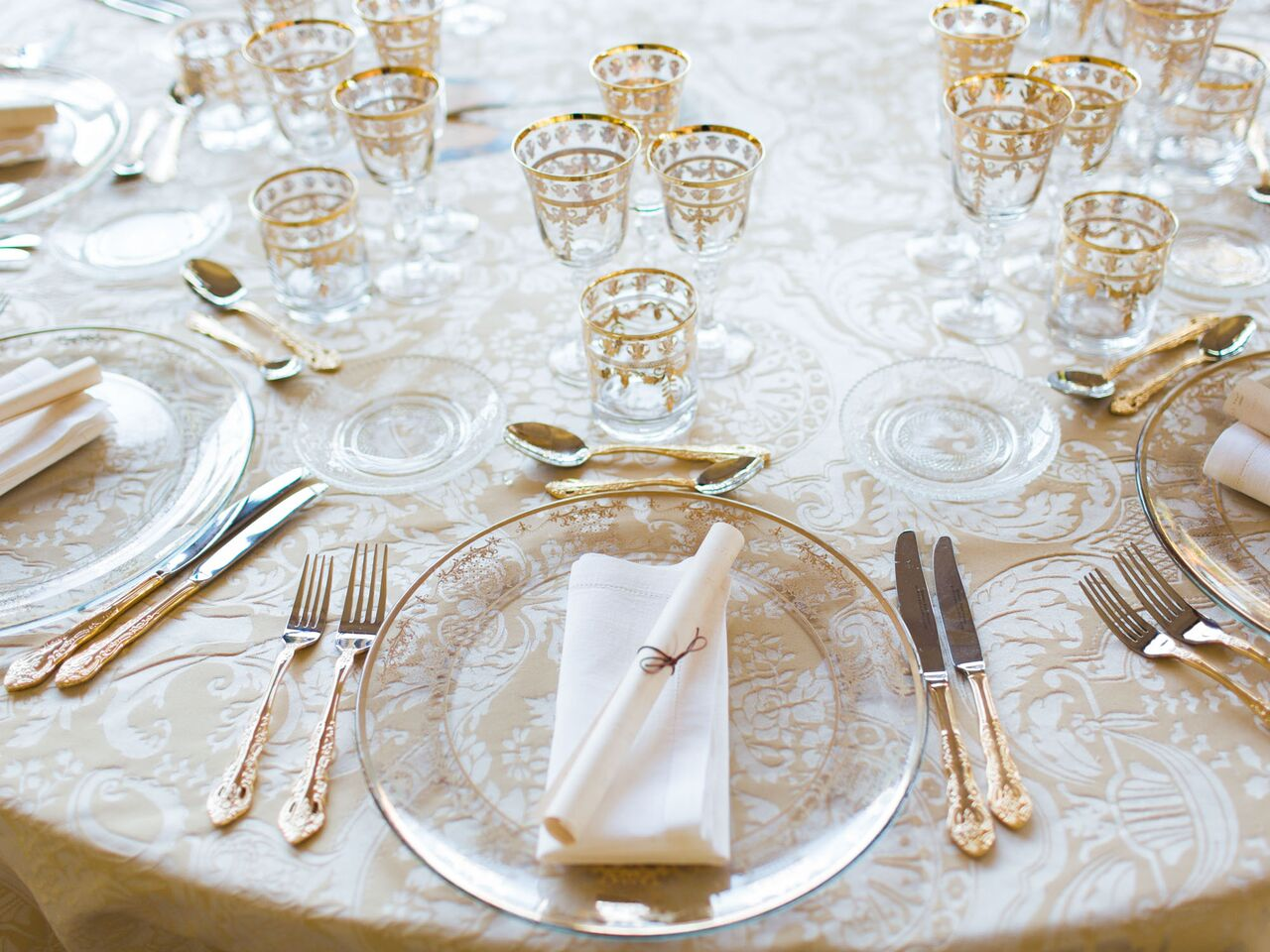 Si-Quiero-Wedding-Planner-By-Sira-Antequera-Paola-Pedro-4