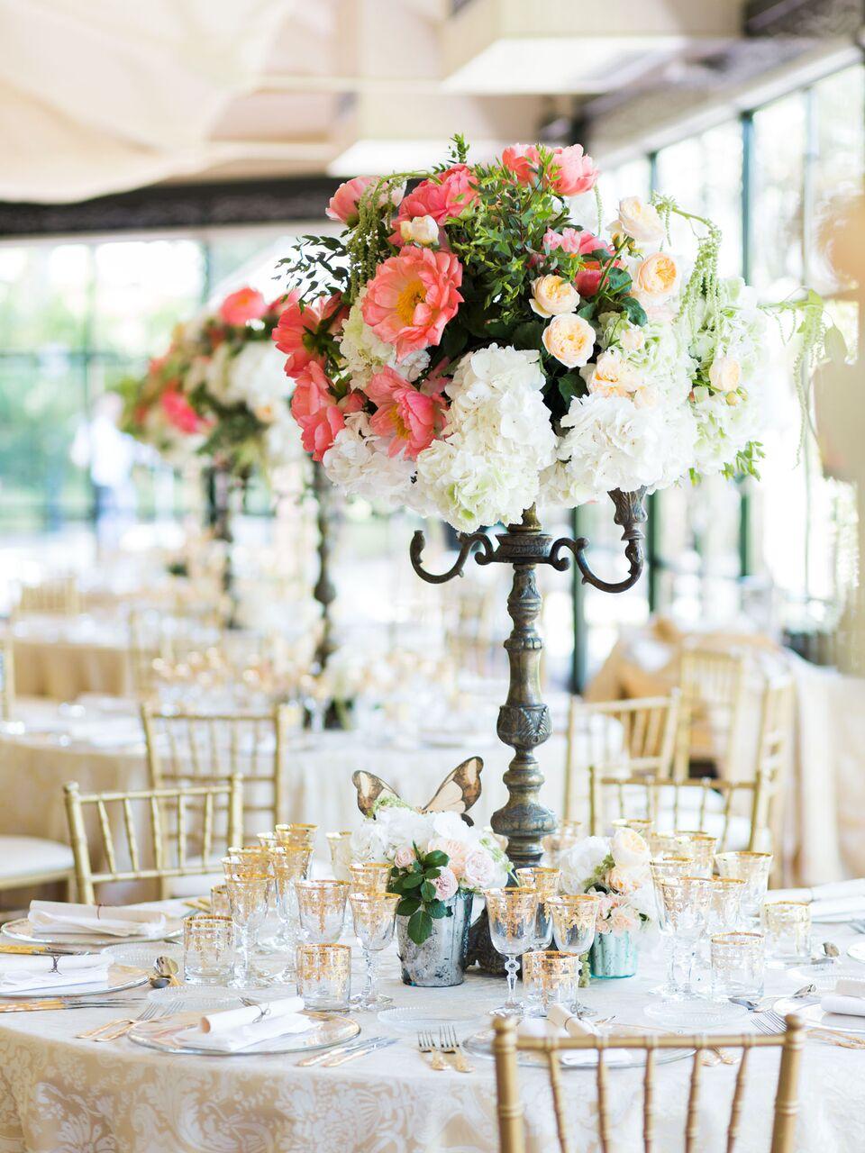 Si-Quiero-Wedding-Planner-By-Sira-Antequera-Paola-Pedro-6
