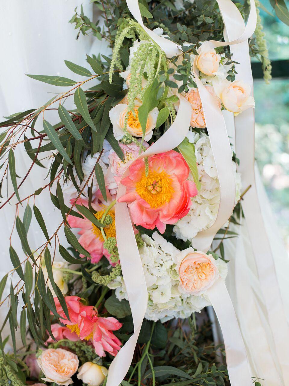 Si-Quiero-Wedding-Planner-By-Sira-Antequera-Paola-Pedro-8