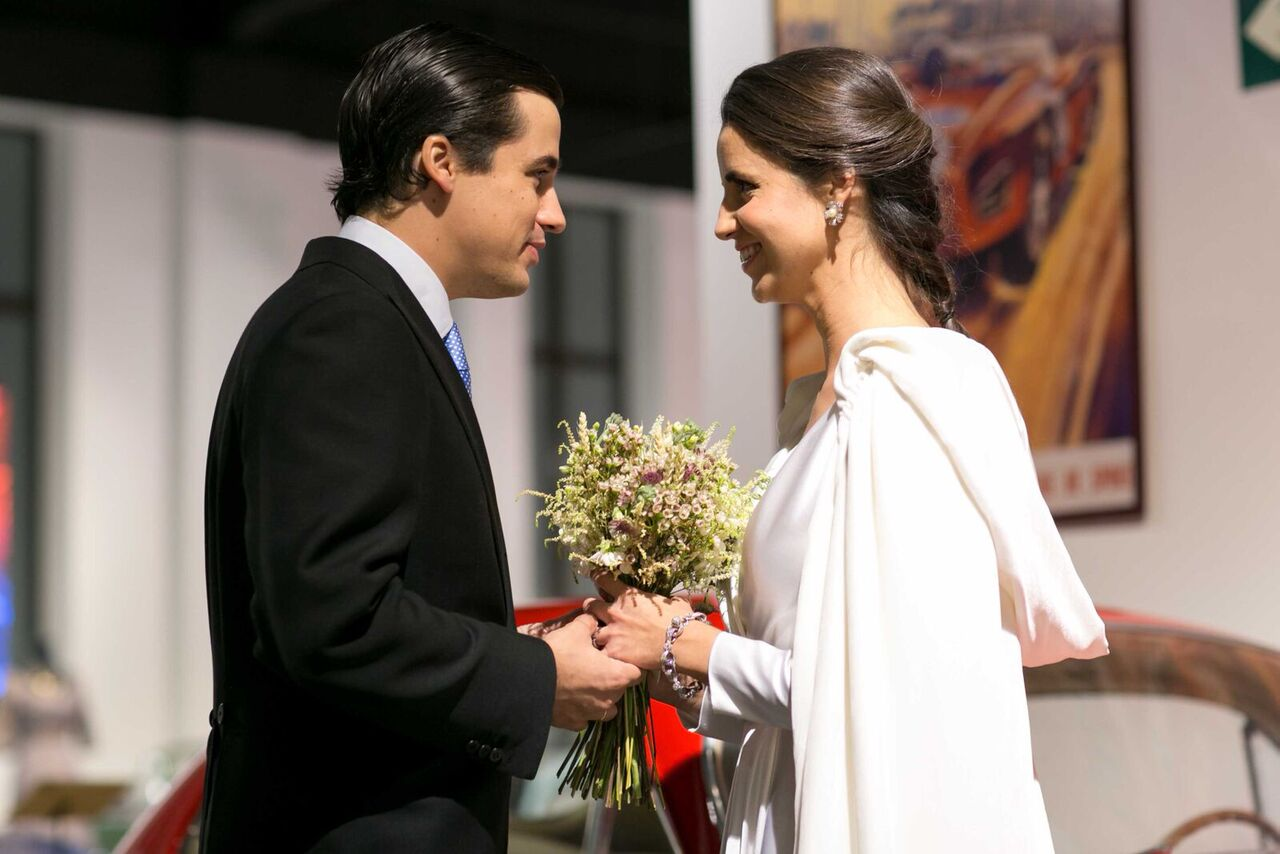 Si-Quiero-Wedding-Planner-By-Sira-Antequera-Paula-Carlos-10